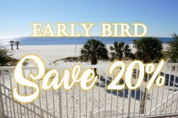 Specials Archive Biloxi Beach Resort Rentals